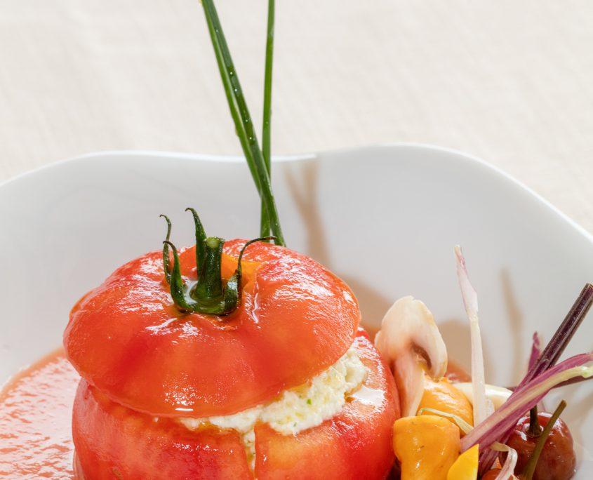 Auberge Poids publics Restaurant produits frais Revel Saint-Fereol Castelnaudary Castres Lauragais
