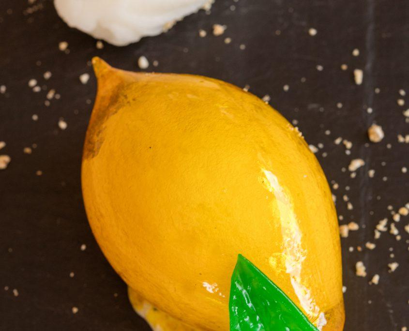 Auberge Poids publics Restaurant gastronomique citron souflé Revel Saint-Fereol Castelnaudary Castres Lauragais