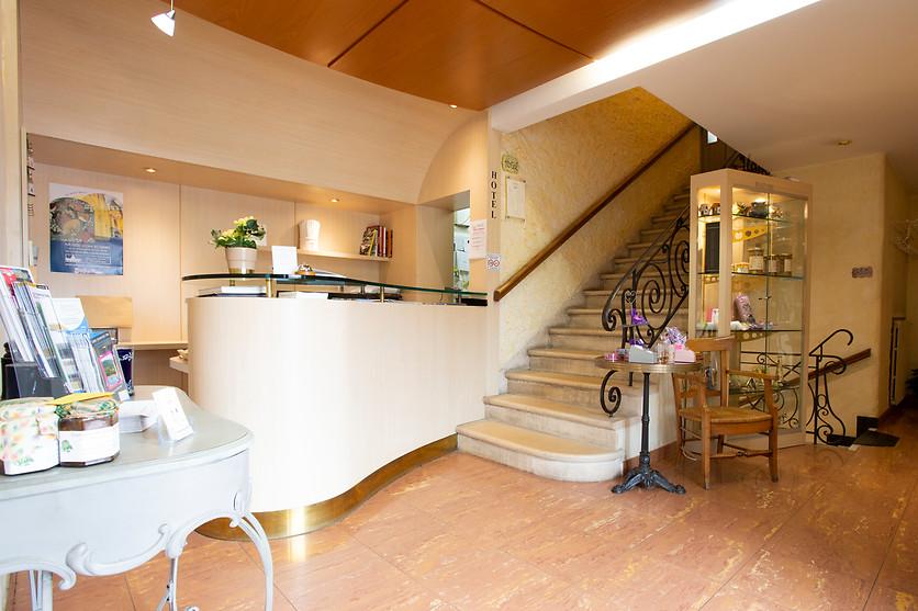 Auberge du Poids public Hôtel réception Revel Toulouse Castres Carcassonne