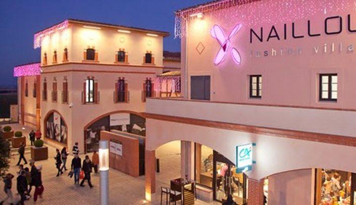 Auberge du Poids public Hôtel Restaurant Séminaire Revel Toulouse Castres Carcassonne
