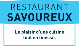 Logis auberge du poids public restaurant savoureux