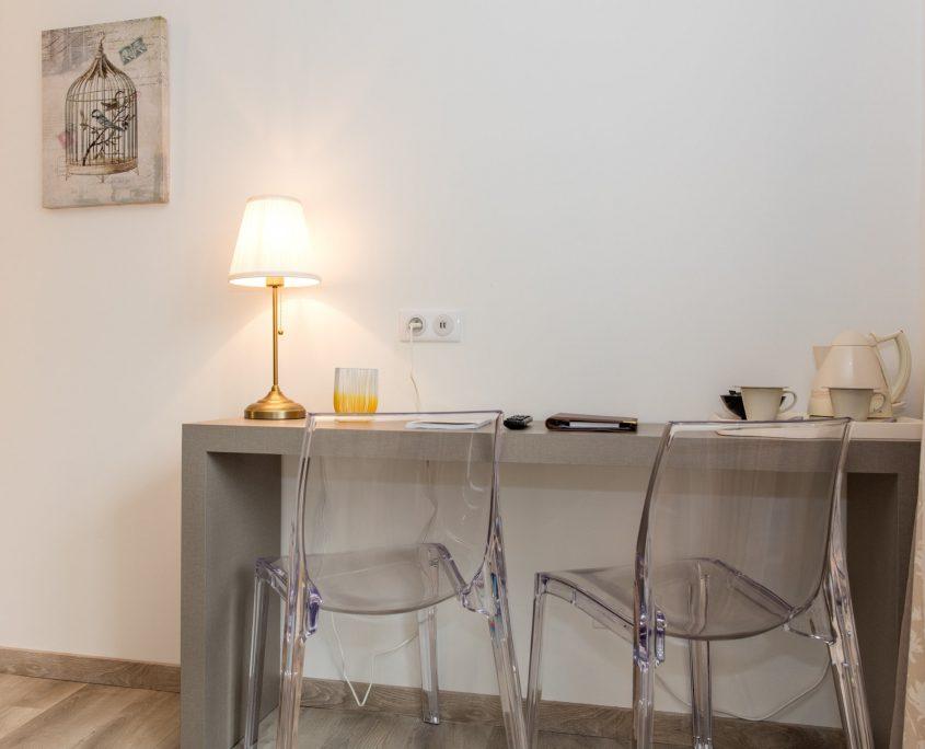 Auberge du Poids public Hôtel chambre confort Revel Toulouse Castres Carcassonne