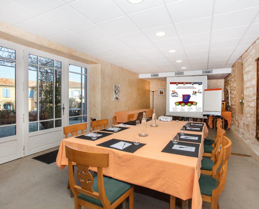 reunion-conferance-seminaire-hôtel-lauragais-revel-sorèze-saint-fereol