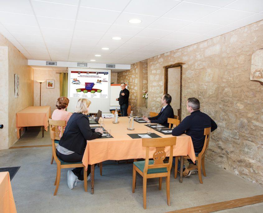 restaurant-chambre-hôtel-lauragais-revel-sorèze-saint-fereol
