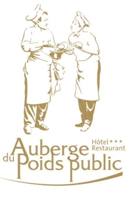 Auberge Poids publics Restaurant Revel Saint-Fereol Castelnaudary Castres Lauragais