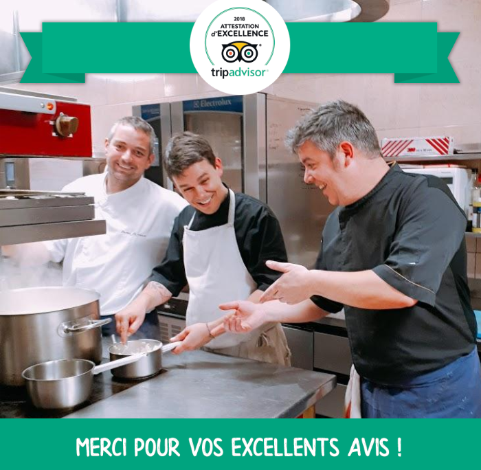 Auberge Poids publics Restaurant TripAdvisor Revel Saint-Fereol Castelnaudary Castres Lauragais